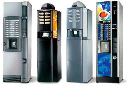 Ensaios em eletrodomésticos