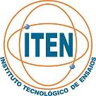 Instituto Técnologico De Ensaios Ltda - ITEN