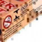 Certificação de produtos inmetro
