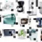 Ensaios para Produtos Elétricos