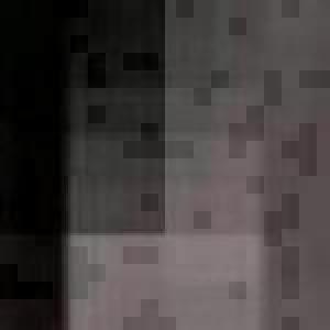 Ensaios em cabos ópticos